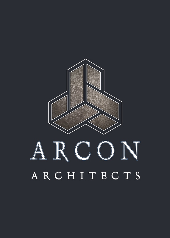 ARCON Architects